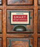 Country Living Smart Storage Solutions