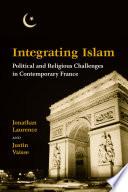 Integrating Islam