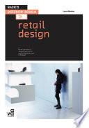 Basics Interior Design 01: Retail Design