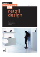 Basics Interior Design 01: Retail Design