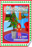 A Christmas tree Christmas