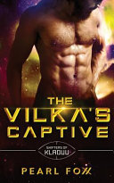 The Vilka's Captive