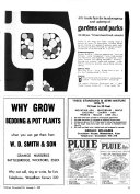 Gardeners Chronicle  the Horticultural Trade Journal