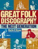 The Great Folk Discography