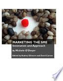 Marketing the SME Book