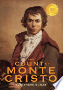 The Count of Monte Cristo (1000 Copy Limited Edition)