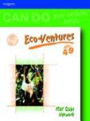 Eco-ventures