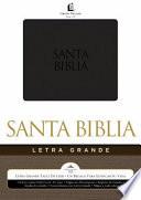 Santra Biblia
