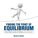Finding the Point of Equilibrium