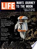 27 Ապրիլ 1962