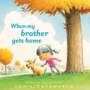 When My Brother Gets Home [Pdf/ePub] eBook