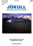 J Kull Book PDF