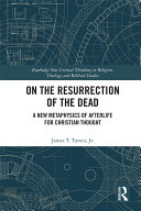 Pdf On the Resurrection of the Dead