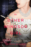 The Other Windsor Girl
