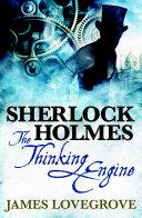 Pdf Sherlock Holmes: The Thinking Engine Telecharger
