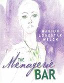 Pdf The Menagerie Bar