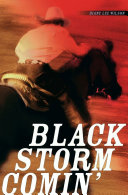 Black Storm Comin' Pdf