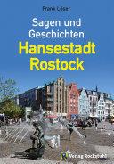 Sagen und Geschichten – Hansestadt Rostock