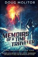 Memoirs of a Time Traveler Pdf/ePub eBook