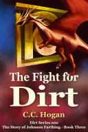 The Fight for Dirt Pdf/ePub eBook