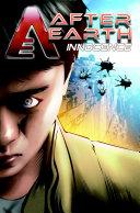 After Earth: Innocence ebook