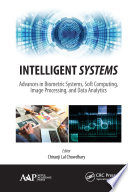 Intelligent Systems Book PDF