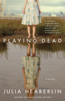 Playing Dead Pdf/ePub eBook