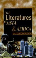 The Literatures of Asia   Africa