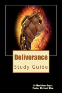 Deliverance PDF