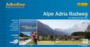Alpe-Adria-Radweg