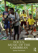 Focus: Music of the Caribbean [Pdf/ePub] eBook