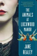 The Animals at Lockwood Manor Pdf