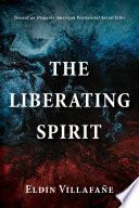 The Liberating Spirit