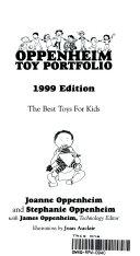 Oppenheim Toy Portfolio, 1999