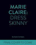 Marie Claire Dress Skinny