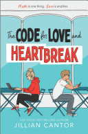 The Code for Love and Heartbreak Pdf/ePub eBook