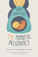 Mindfulness in Pregnancy