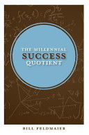 The Millennial Success Quotient