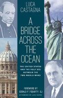 A Bridge Across the Ocean ebook