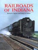 Railroads of Indiana