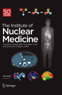 Festschrift – The Institute of Nuclear Medicine Pdf/ePub eBook