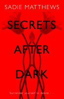 Secrets After Dark (After Dark Book 2) ebook