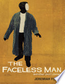 The Faceless Man and Other Short Stories