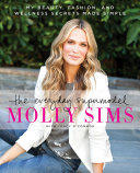 The Everyday Supermodel: My Beauty, Fashion, and Wellness ...