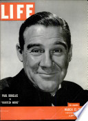 12 آذار (مارس) 1951