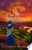Dusk s Darkest Shores