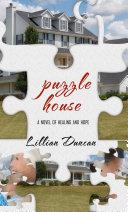 Puzzle House [Pdf/ePub] eBook