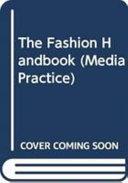 The Fashion Handbook