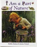 I Am a Part of Nature