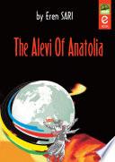 The Alevi Of Anatolia